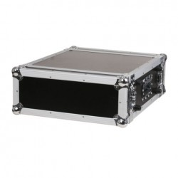 Dap Audio rack 4U 19""