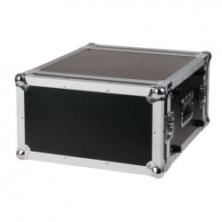 Dap Audio rack 6U 19""