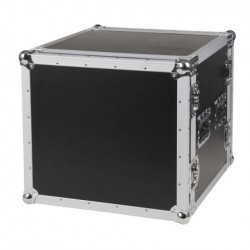 Dap Audio rack 10U 19""