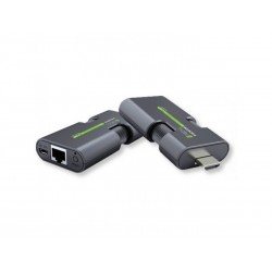 Extendeur HDMI Full HD 3D