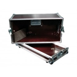 Look Flight-Case