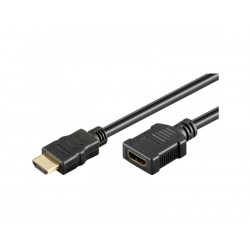 Rallonge HDMI Hight Speed 5m