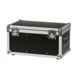 Dap Audio Flight Case 4XKANJO