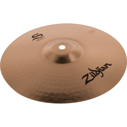 Zildjian S10S splash 10""