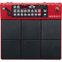 Nord - NORD-DRUM3P