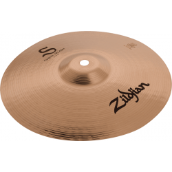 Zildjian S8CS splash china 8""
