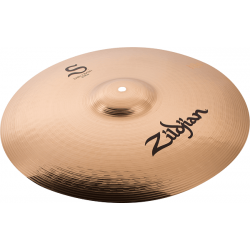 Zildjian S16TC Thin crash 16""