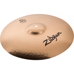 Zildjian S14TC Thin crash 14""