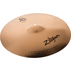 Zildjian S20MR Ride medium 20""