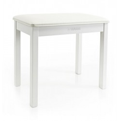 Yamaha B1-WH Banquette White
