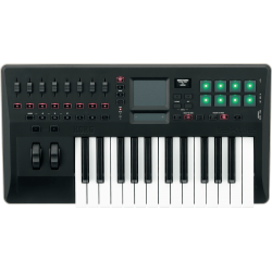 Korg TAKTILE-25 25 notes