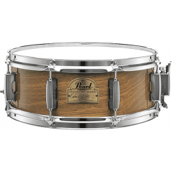 Pearl - OH1350 Signature