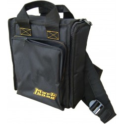 Markbass Little Mark Bag housse