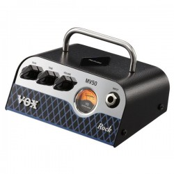 Vox - MV50-CR ROCK