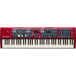 Nord - NS3-COMPACT