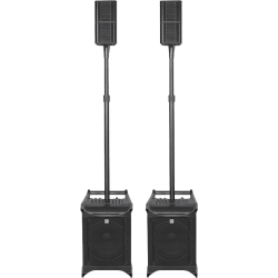 HK Audio - N602PACK-TWIN