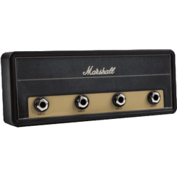Marshall - KEY1959SLP