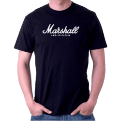 Marshall - TSAMP-BK-XL