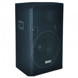 Power Acoustic EP 115 VM MK2