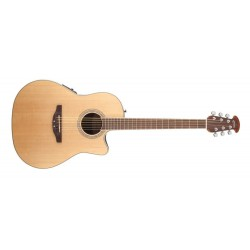 Ovation CS24-4 Natural