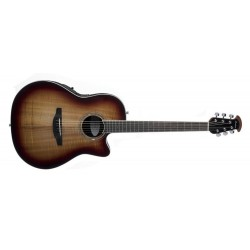 Ovation CS28P-KOAB Koa Burst