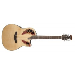 Ovation CE44-4 Natural
