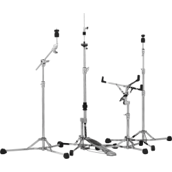 Pearl - HWP-150S Pack Stands