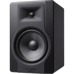 M-AUDIO - BX8D3SINGLE