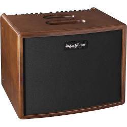 Hughes & Kettner - ERA1-WOOD