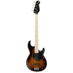 Yamaha BB434M TBS Tobacco Brown Sunburst