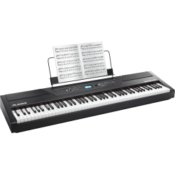Alesis - RECITALPRO 88 notes piano