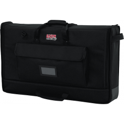 Gator - G-LCD-TOTE-MD