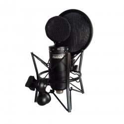 Power Studio VIBE C1 BUNDLE