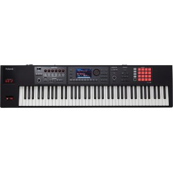 Roland FA-07 Music Worksation
