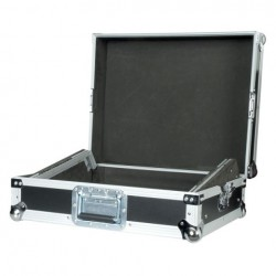 "DAP-Audio 19"" Mixer case 8U"