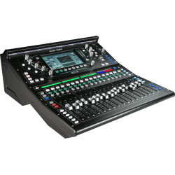 Allen & Heath - SQ-5