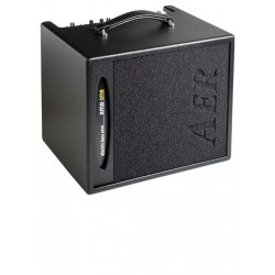 Aer AMP ONE