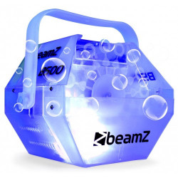 BeamZ B500LED