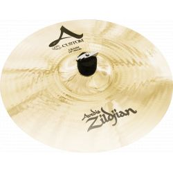 Zildjian A20525 A Custom crash 14""