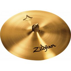 "Zildjian A0223 crash 16"" Avedis"