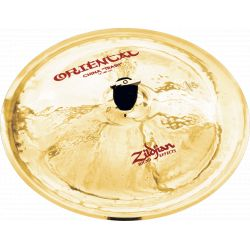 "Zildjian A0616 16"" oriental china"