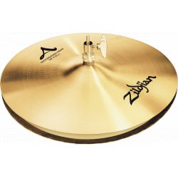 "Zildjian A0123 14"" Mastersound"