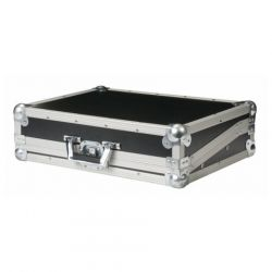 Dap Audio flight case commander 24
