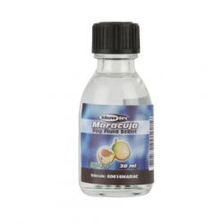 Showtec Fragrance maracuja