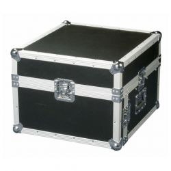 Dap Audio flight case mix + 6U
