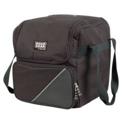 Dap audio Gear bag 3