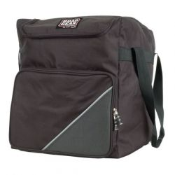 Dap audio Gear bag 9