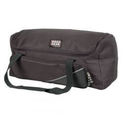 Dap audio Gear bag 6