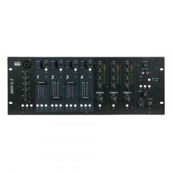 Dap Audio IMIX-5.3
