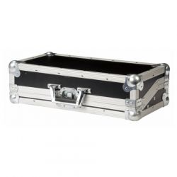 Dap Audio flight case console DMX